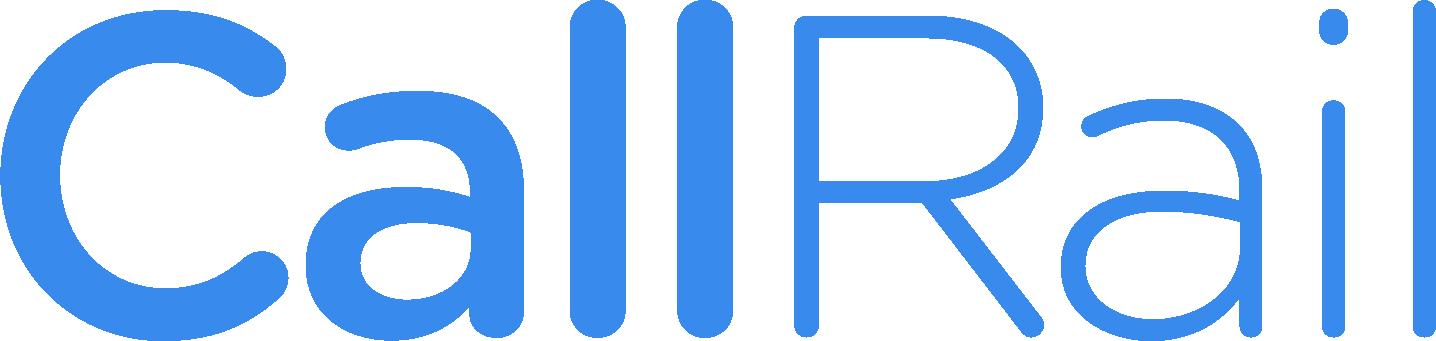 CallRail logo.png