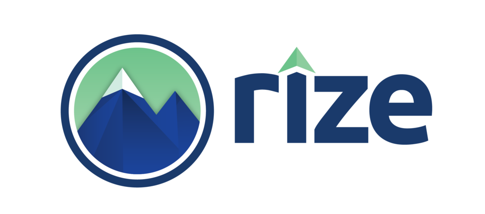 Rize_Logos_ColorDark (1).png