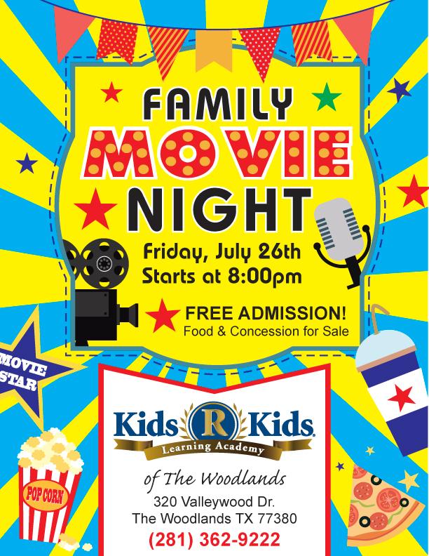 Family-Movie-Night-July-2019.jpg