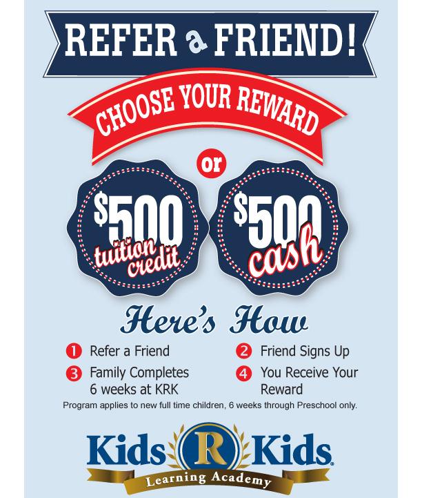 Refer-A-Friend-New-Territory.jpg