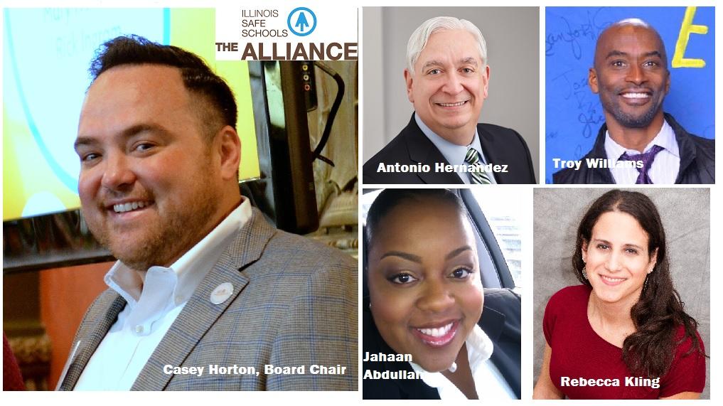 Alliance New Boardmembers Release.png
