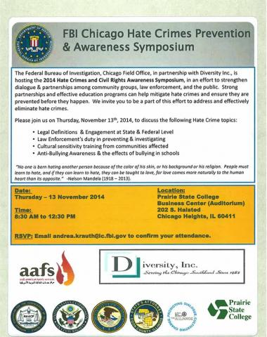 FBI-Hate-Crime-and-Prevention-Symposium.jpg