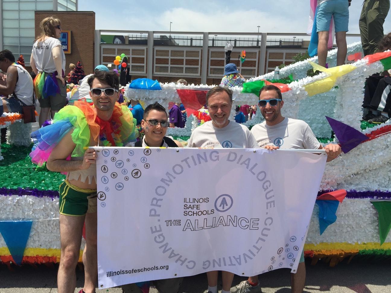Pride Photo 1.jpg