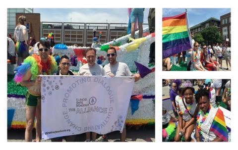 Pride parade collage.jpg