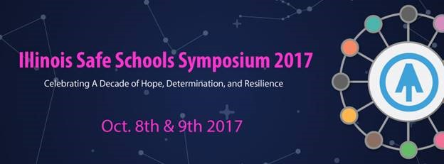 Click image above to access our 2017 Safe Schools Symposium Program.