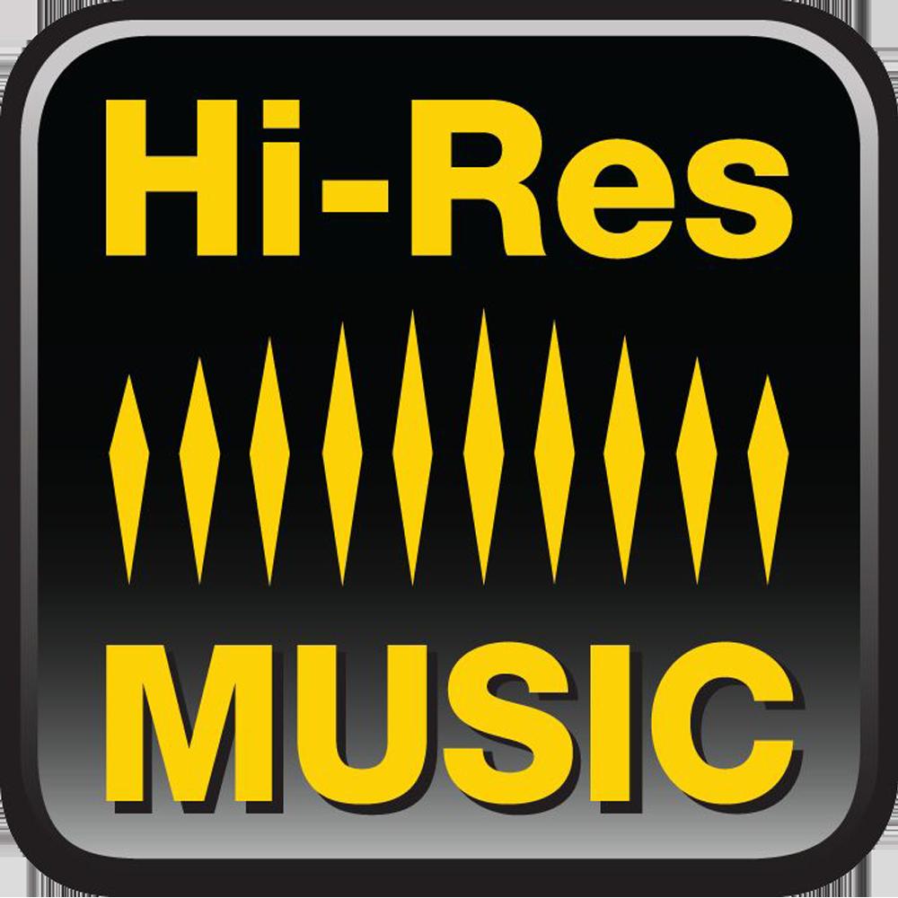H-Res-Audio-Logo.jpg