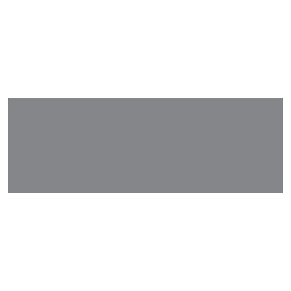 STS_Logos_Mytek.png