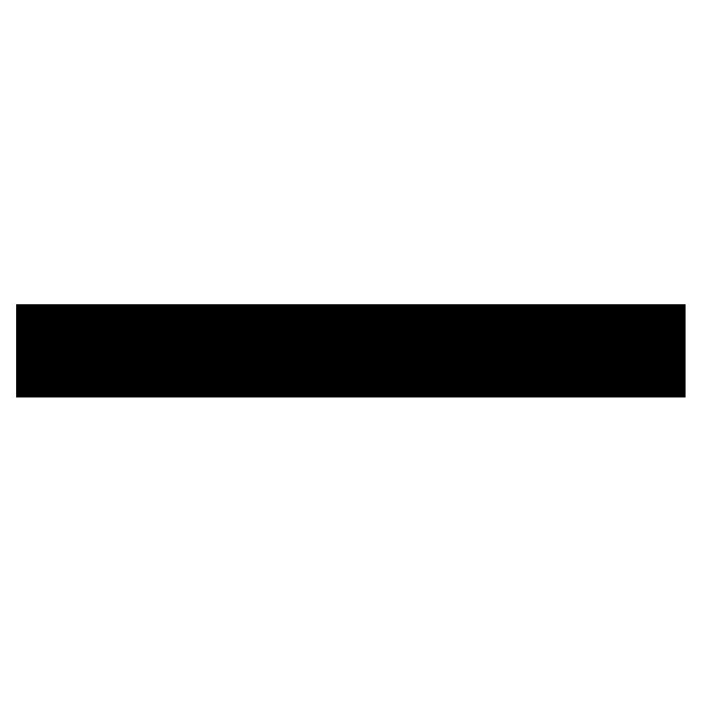 STS_Logos_Onkyo.png