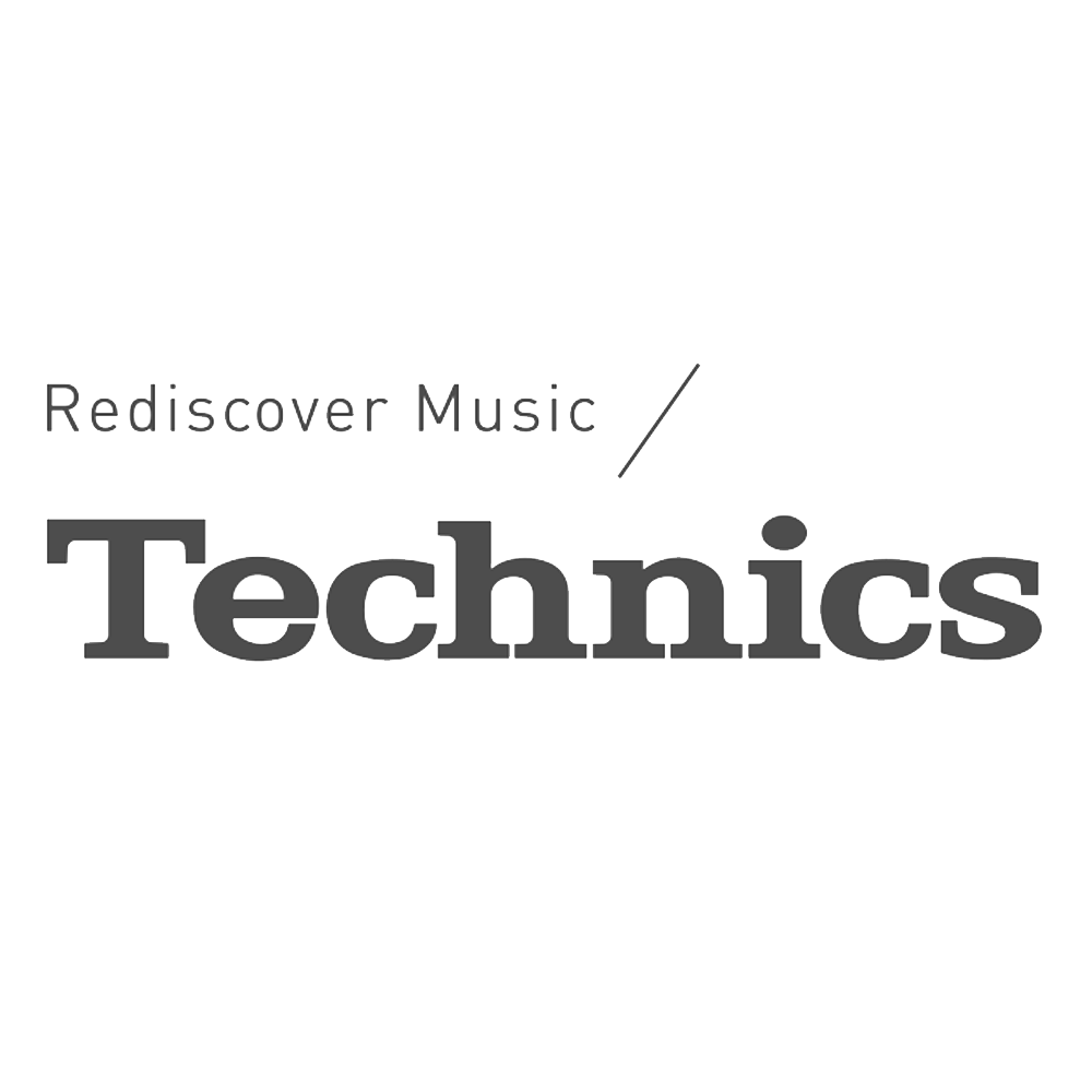 STS_Logos_Technics.png