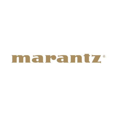 marantz nwwww.jpg