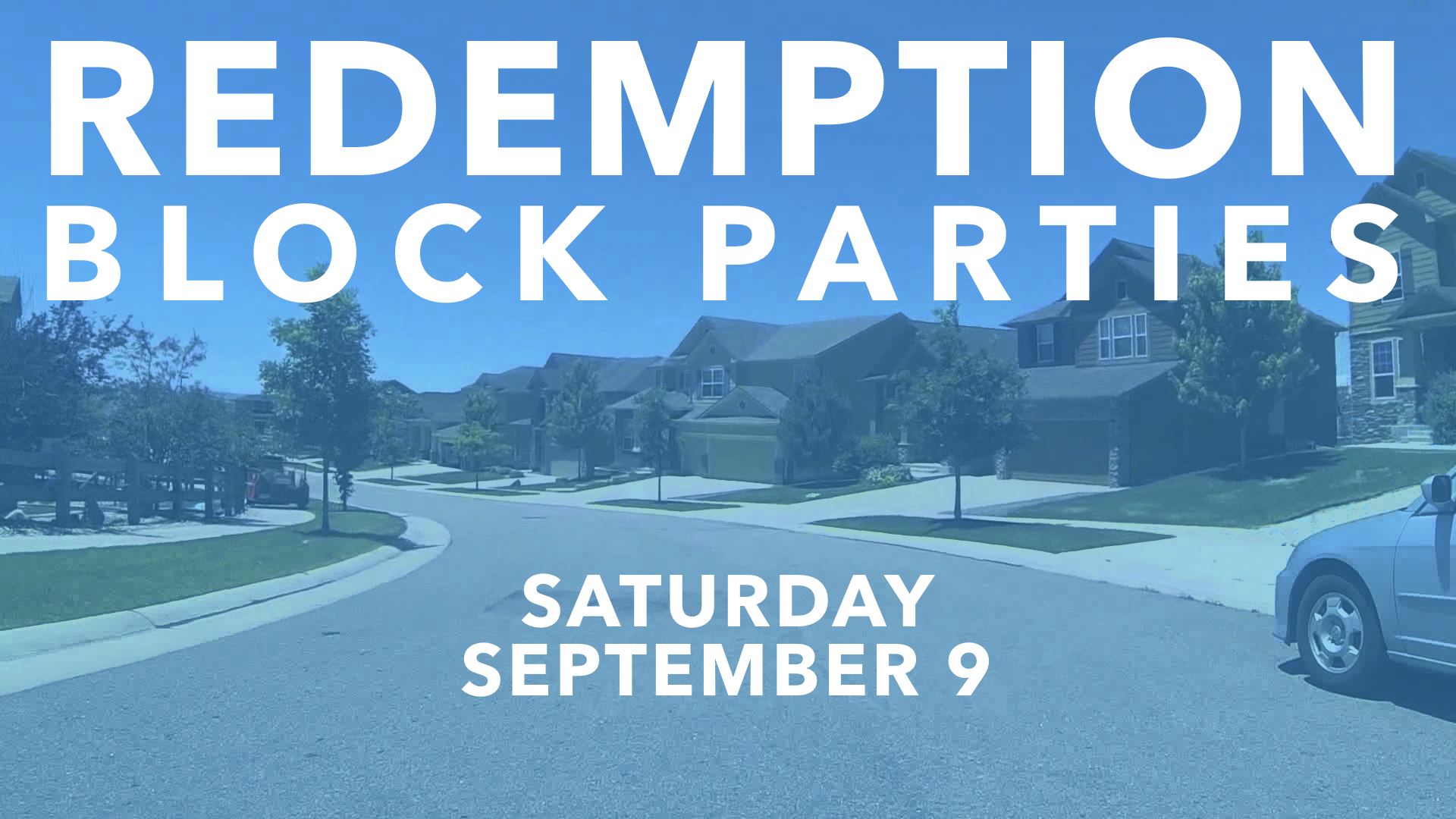 Block Parties.001.jpeg