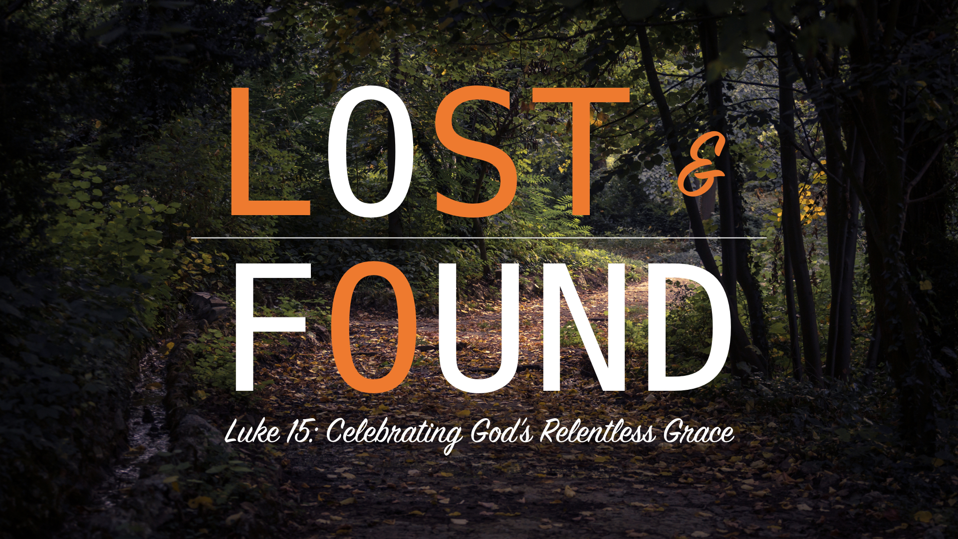 Lost and Found.001.jpeg