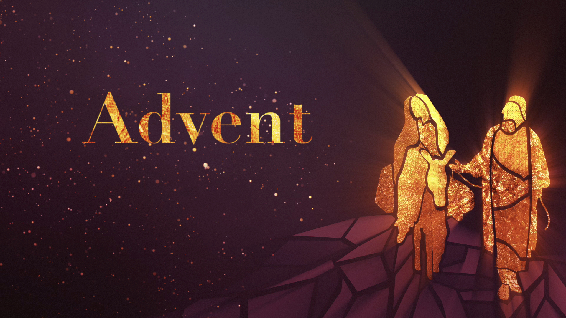 Advent Series.001.jpeg