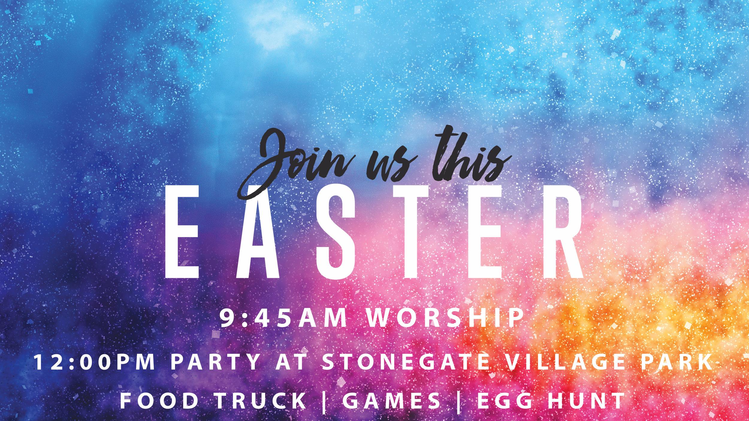 Easter Announcement.jpg
