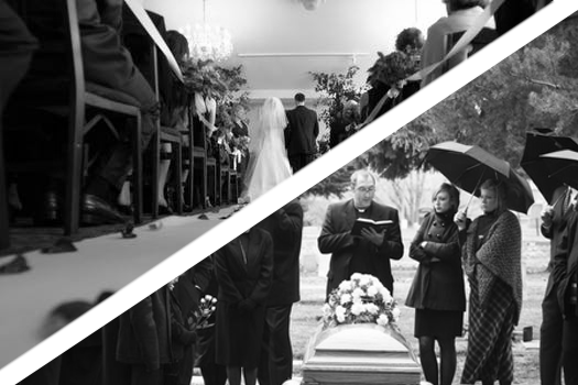 wedding and funerals.png