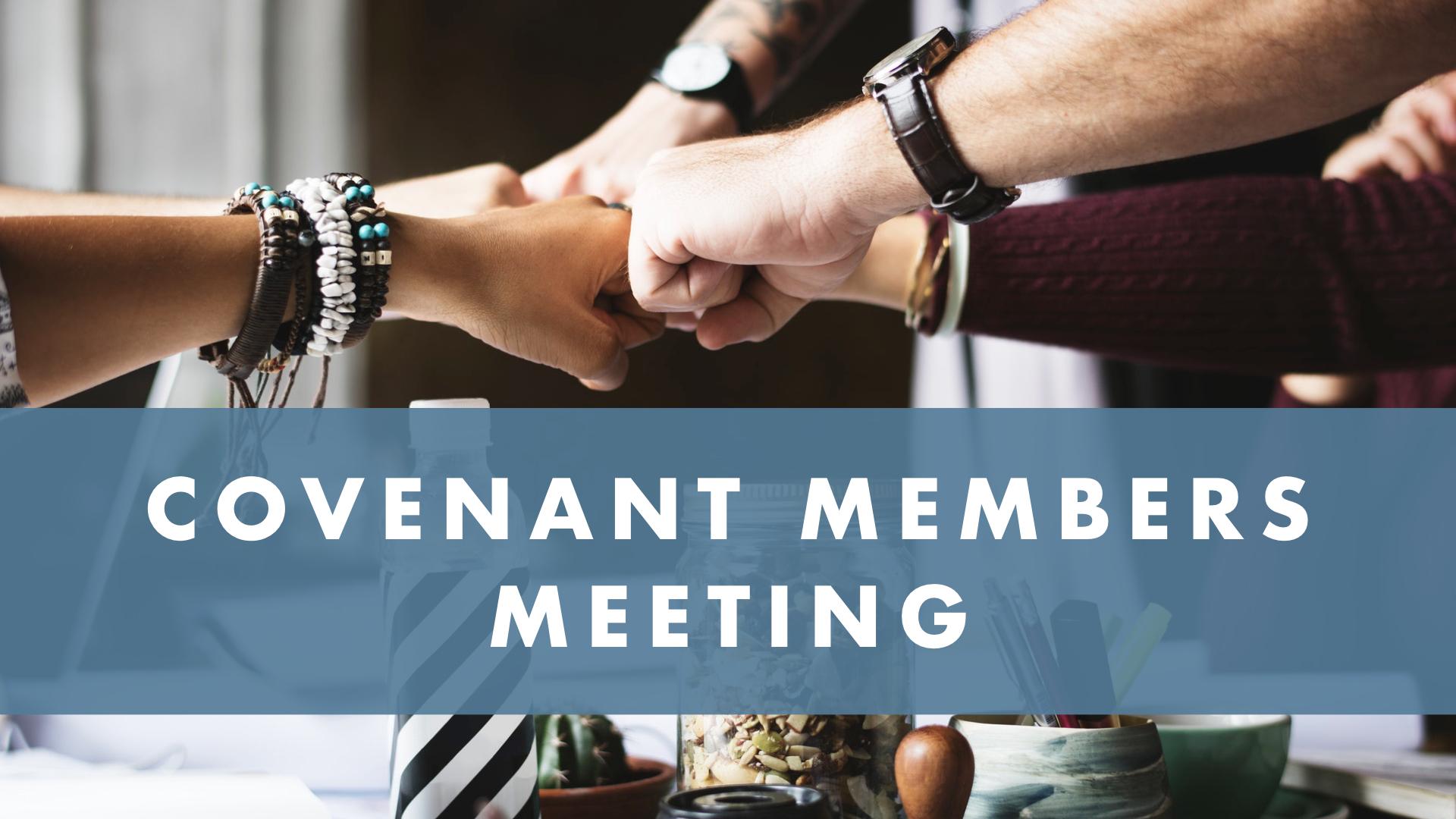 Covenant Membership.001.jpeg