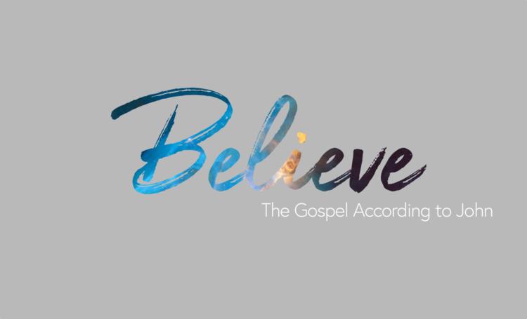 Believe+the+gospel+of+John+series-1.png