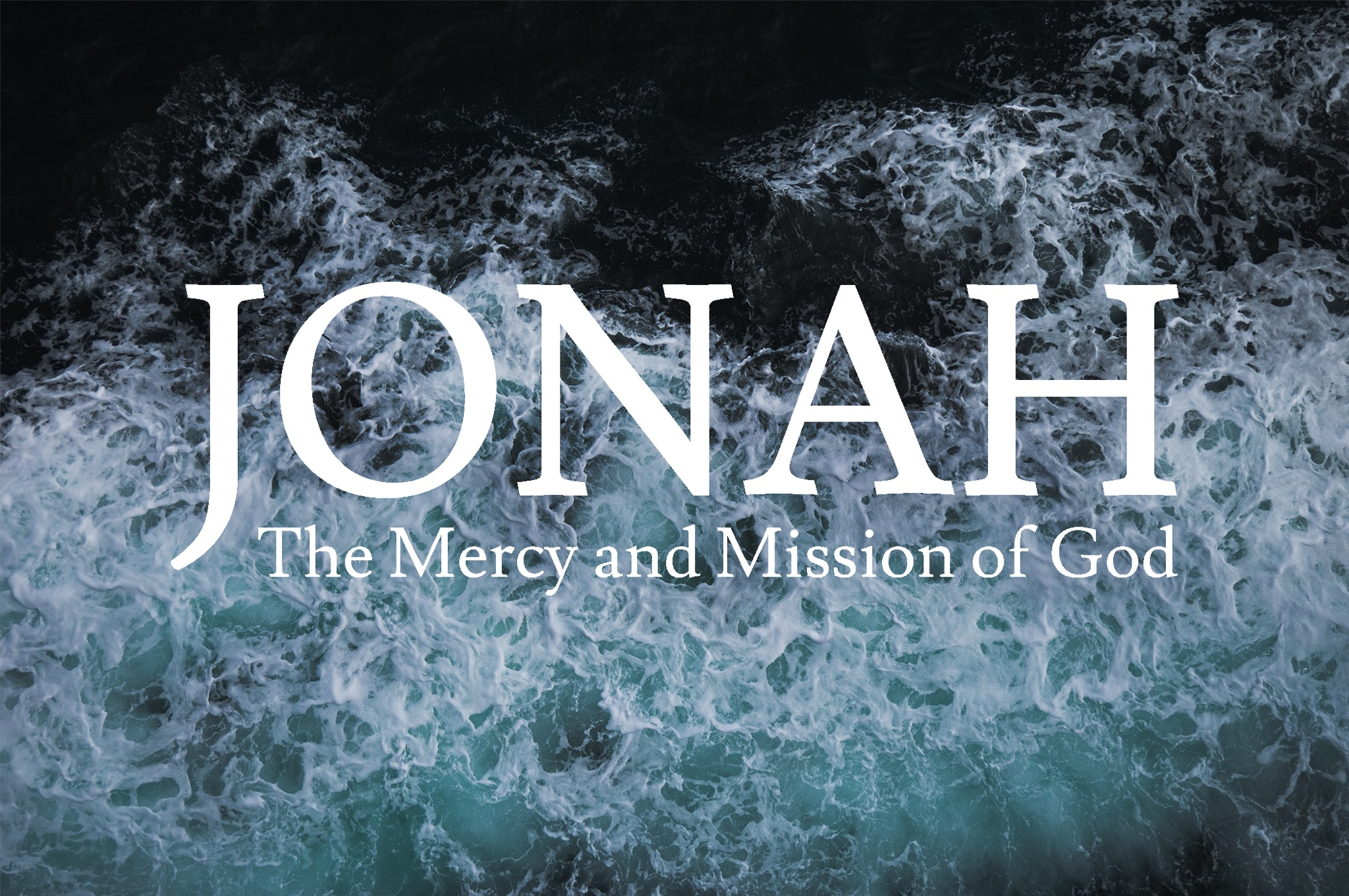 Jonah Series.jpeg