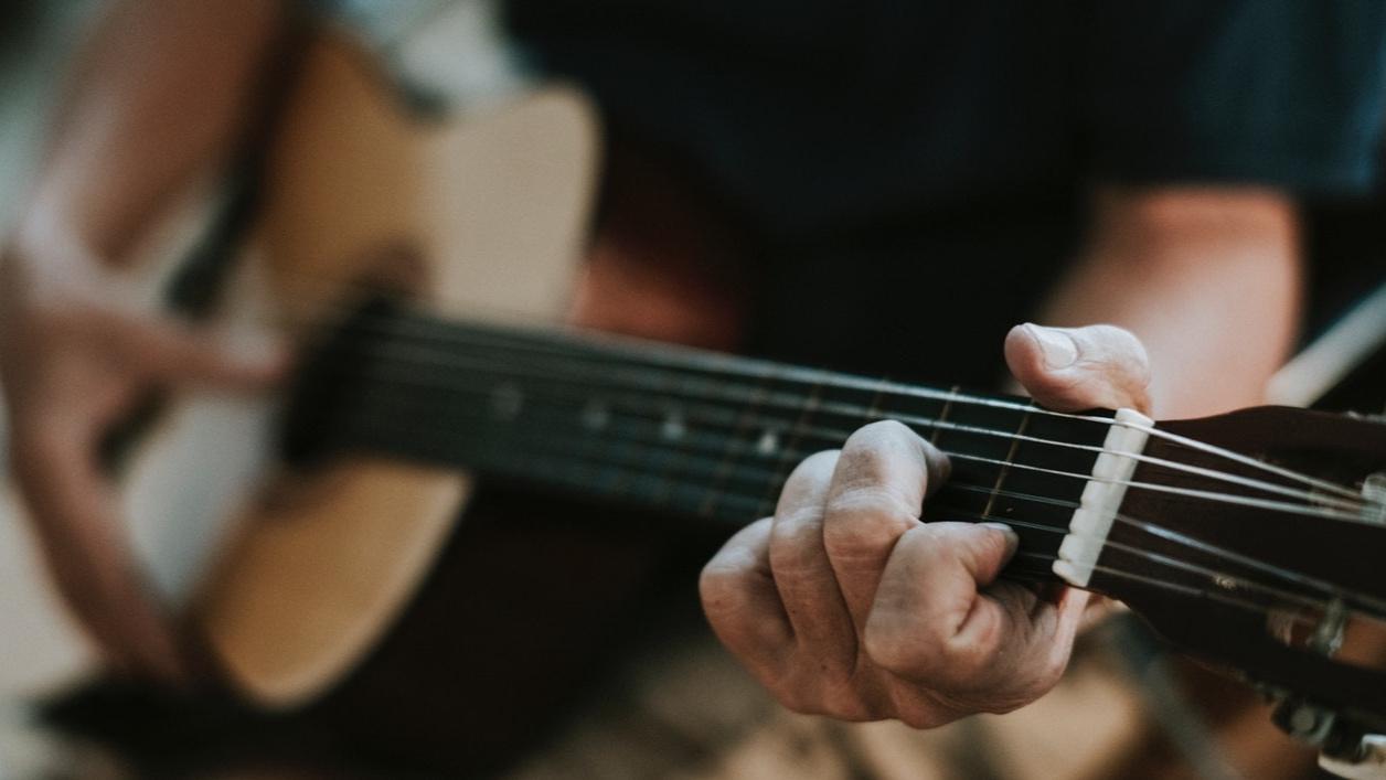 blur-chords-close-up-1629305.jpg