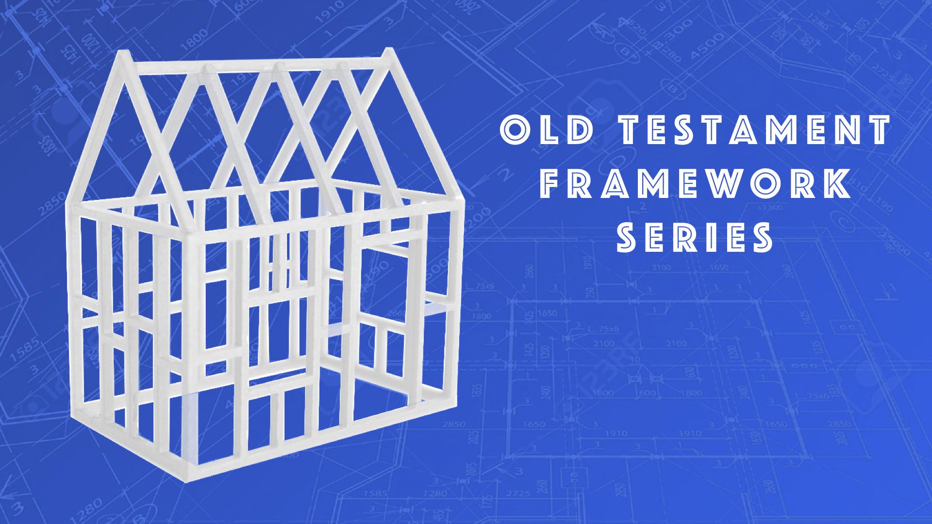 OT Framework.001.jpeg