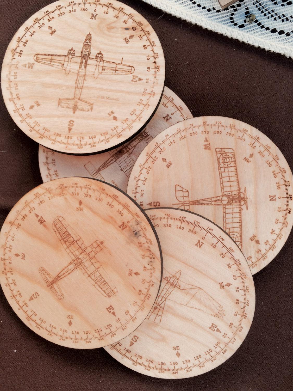 Airplanes 1.jpg