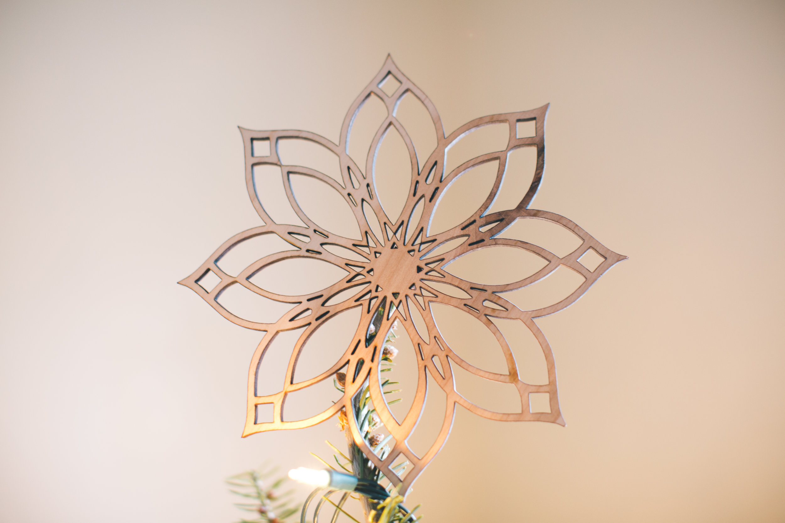 Ornaments & Toppers-0731.jpg