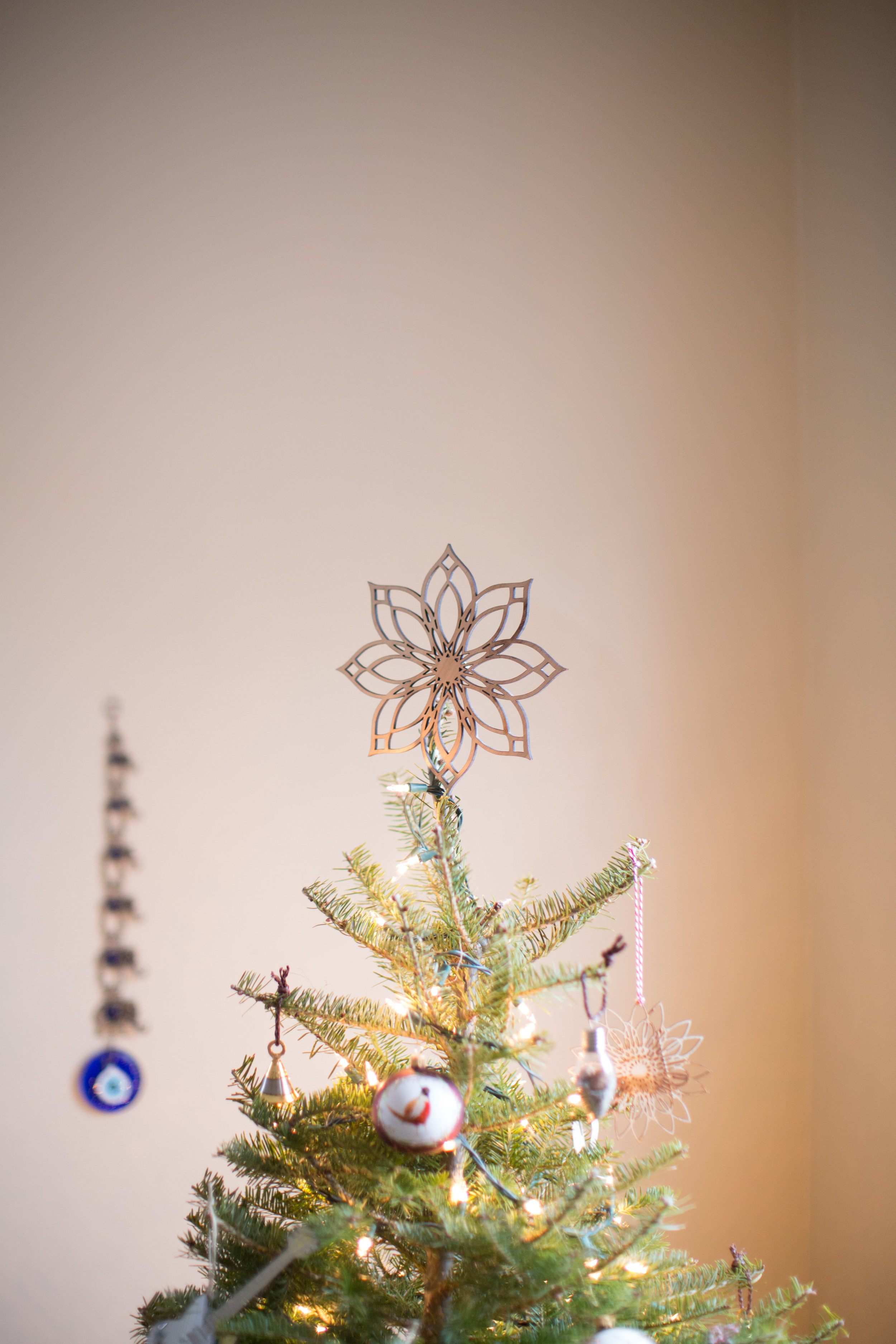 Ornaments & Toppers-0743.jpg