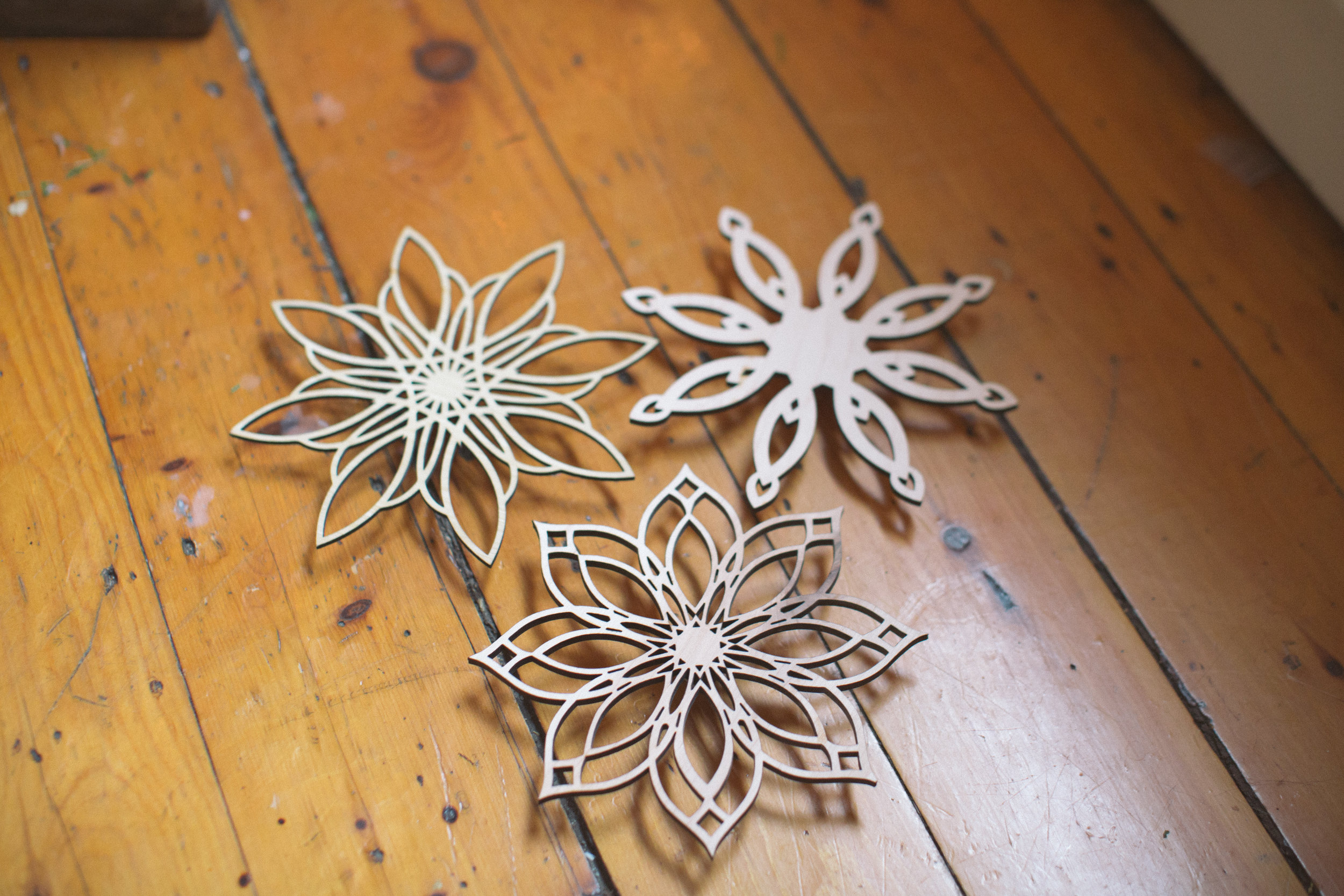 Ornaments & Toppers-0822.jpg