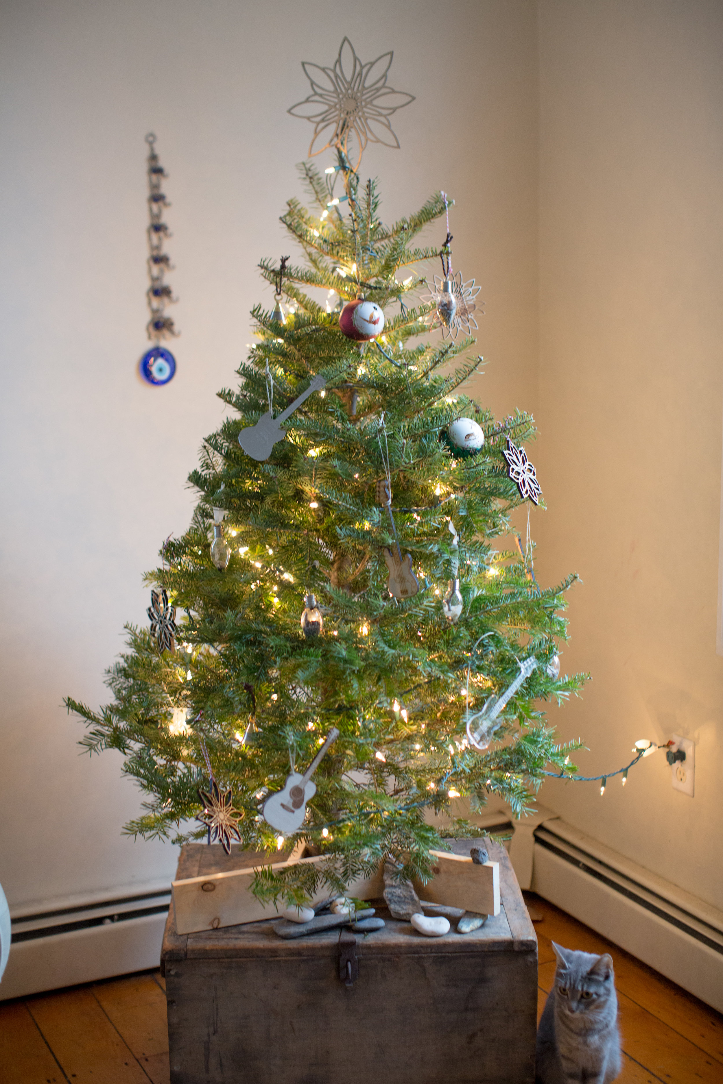 Ornaments & Toppers-0832.jpg