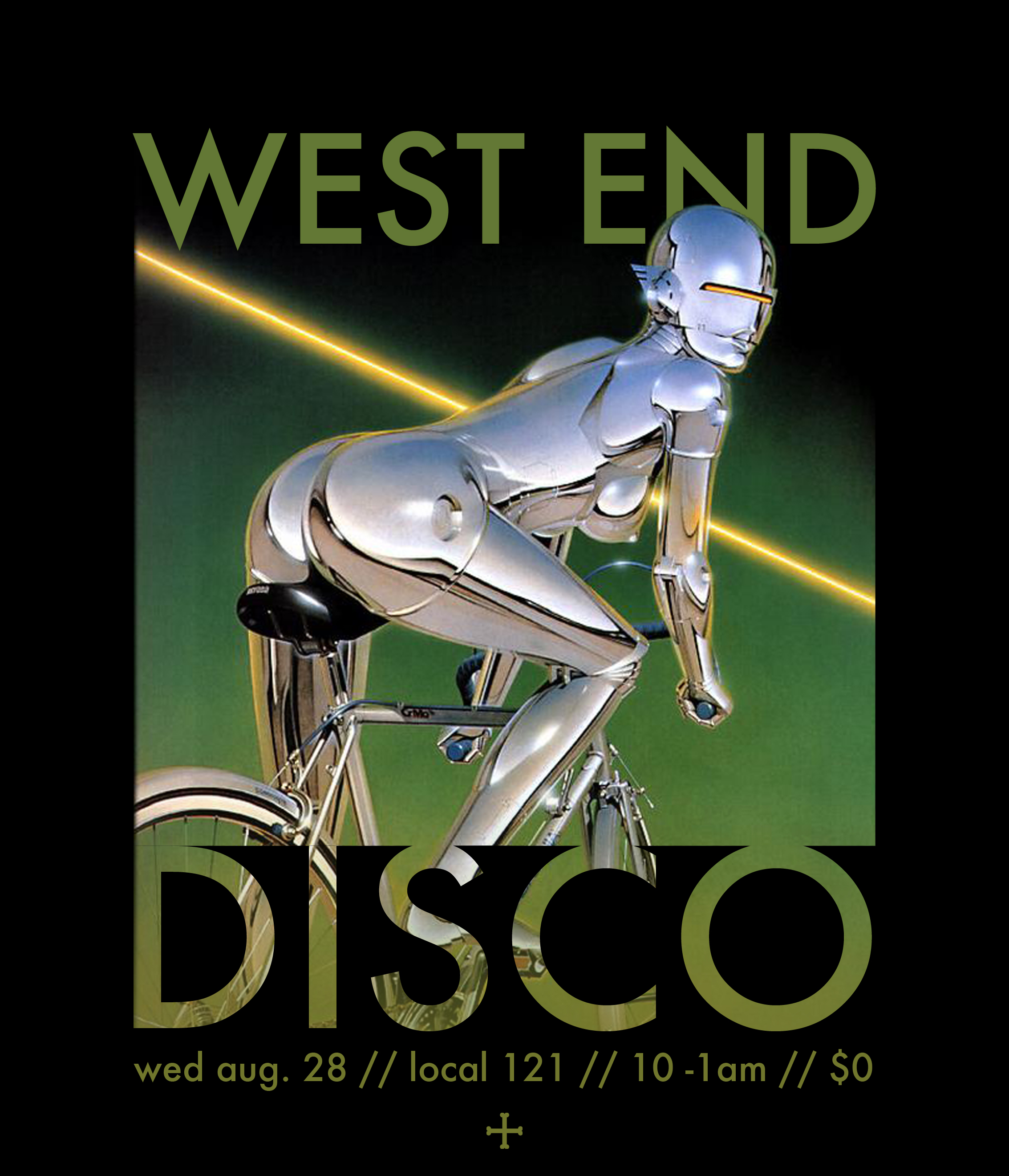 West End Disco 2.jpg