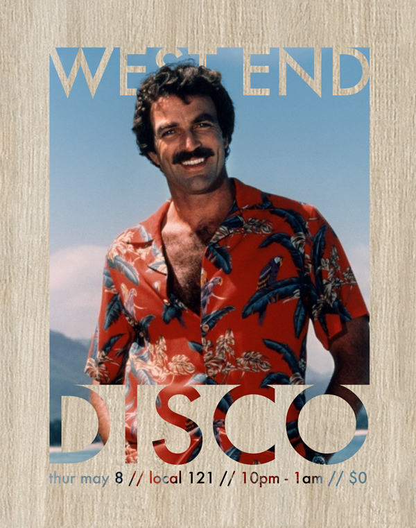 West-End-Disco-9.3.jpg
