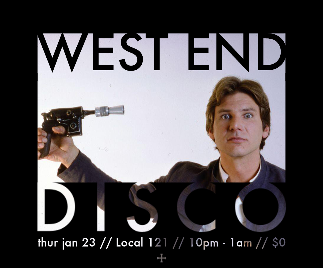 West-End-Disco-7.jpg