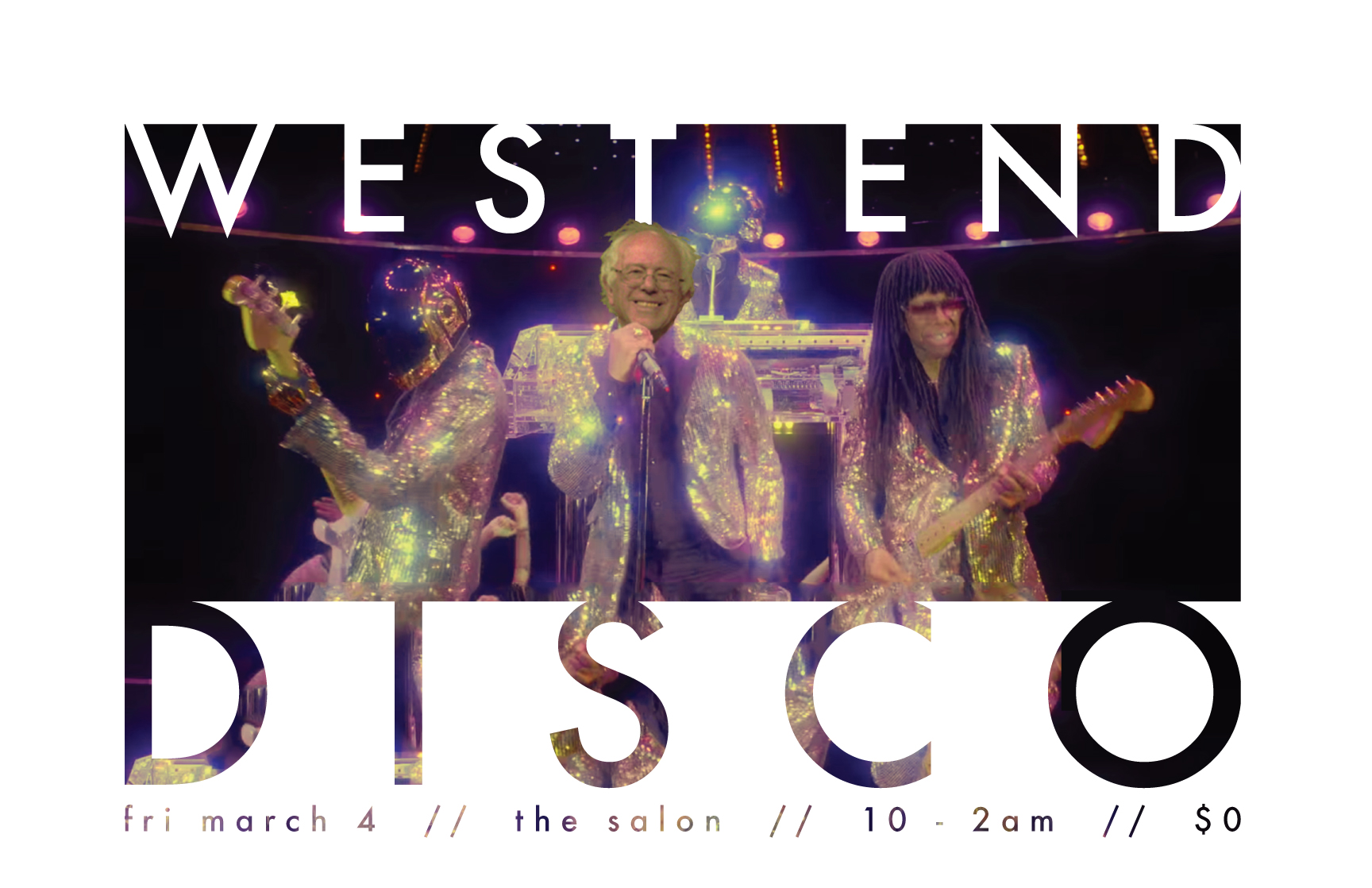 West-End-Disco-6.jpg