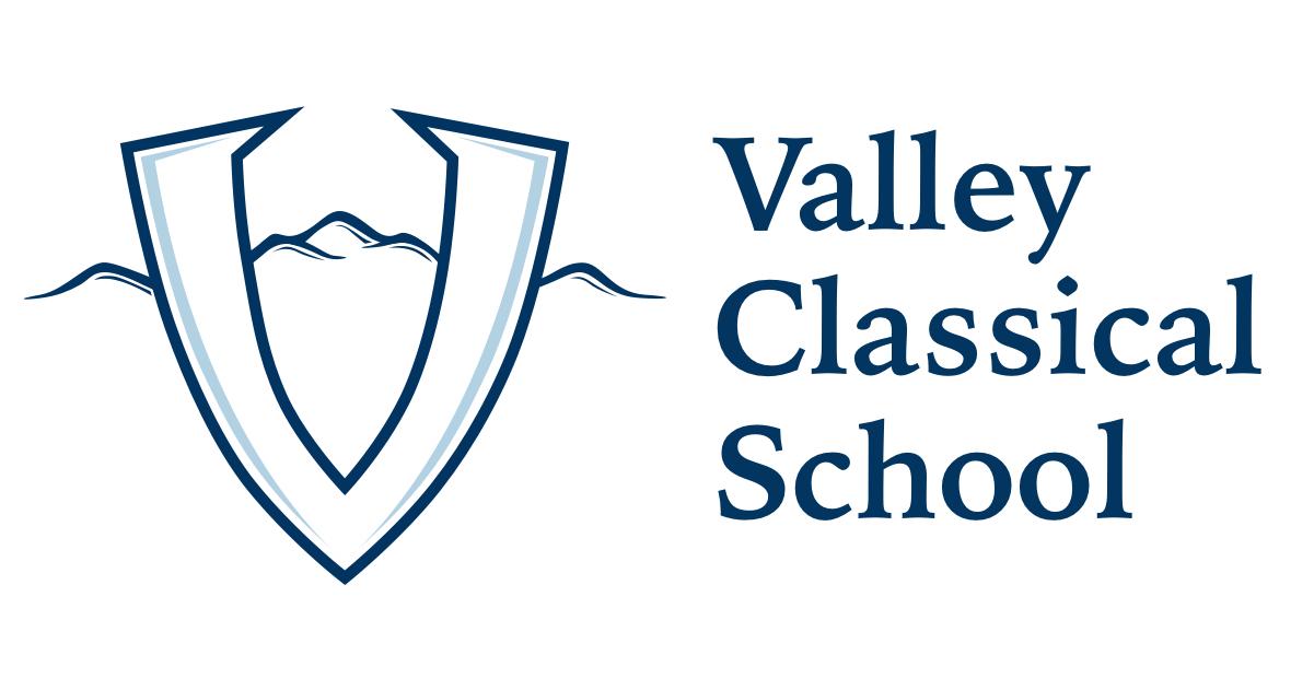 FacebookPost_Logo.jpg