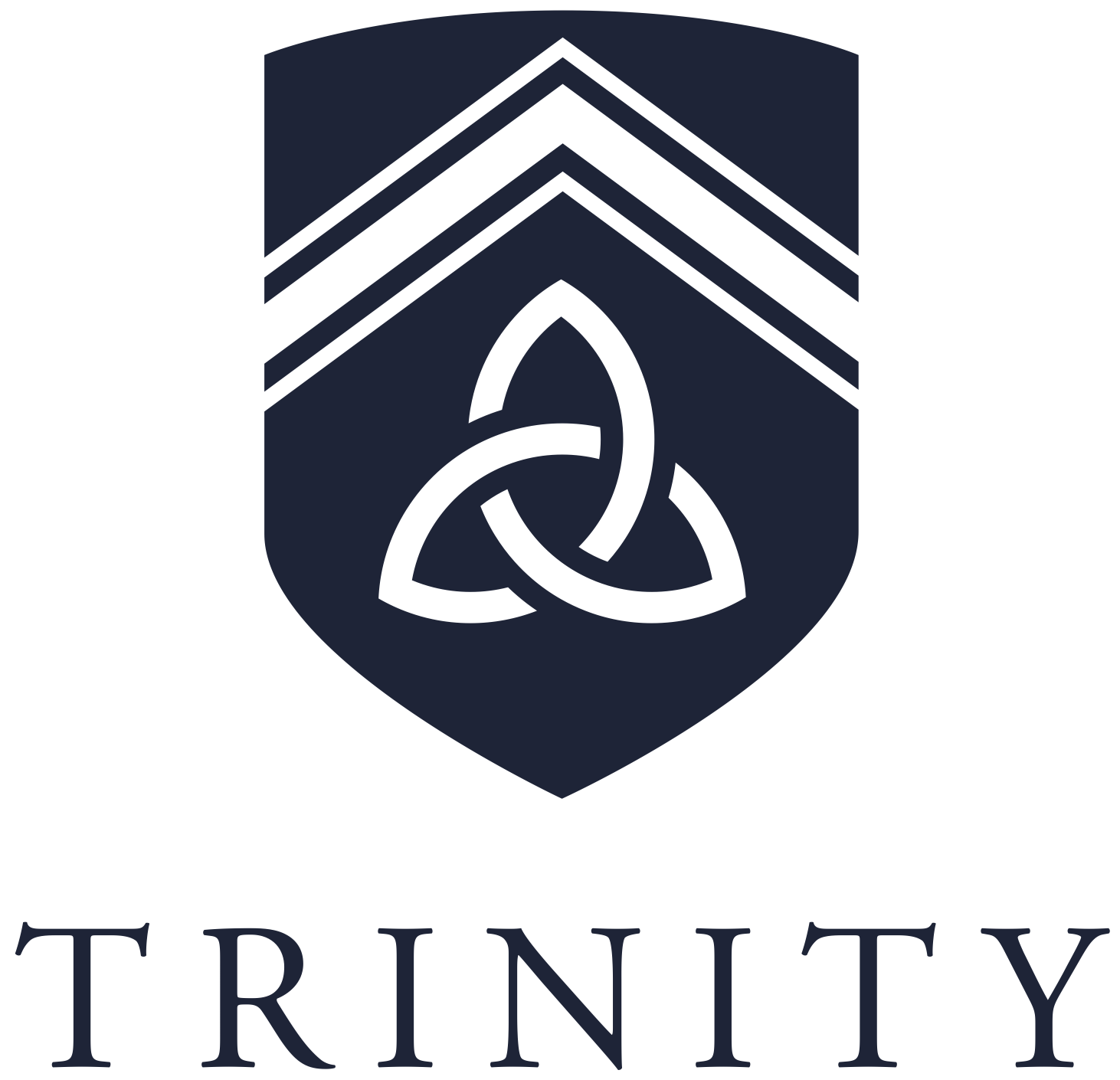 tcs_logo_final_stacked.png