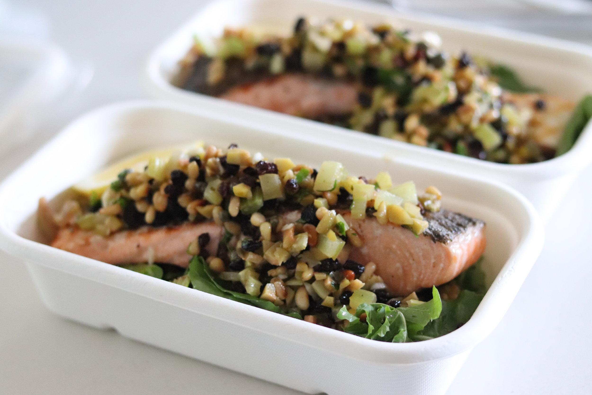 Salmon Pinenut Salsa.JPG