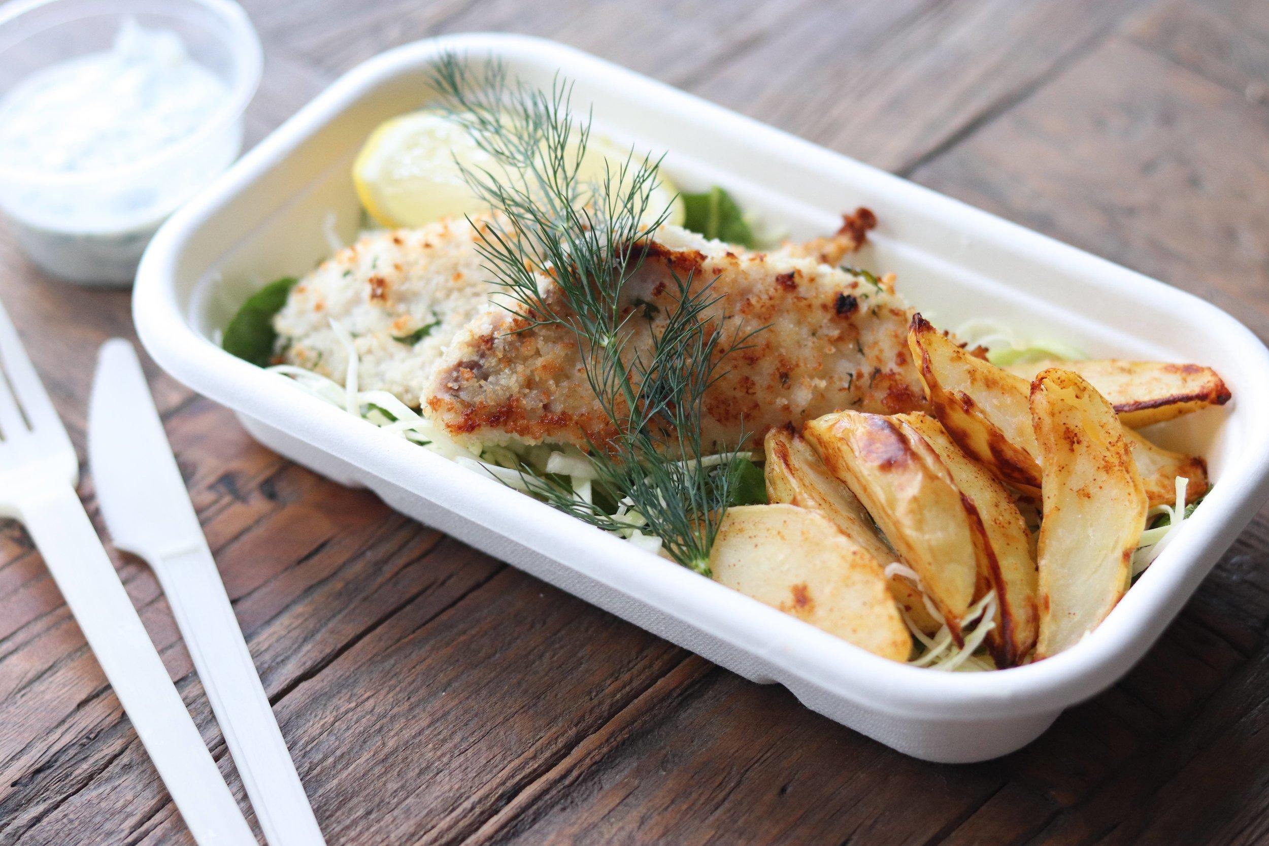 Greenwich Plate Fish n Chips.jpg