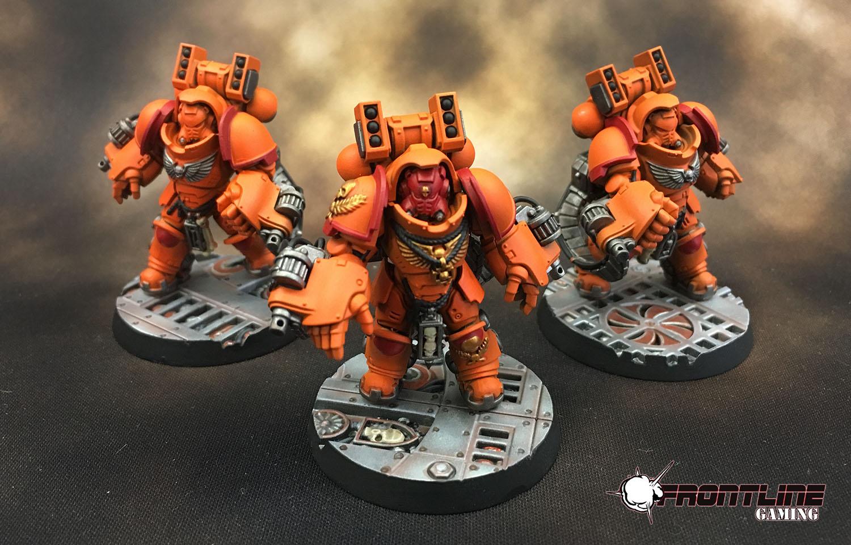 Orange primaris 5.jpg