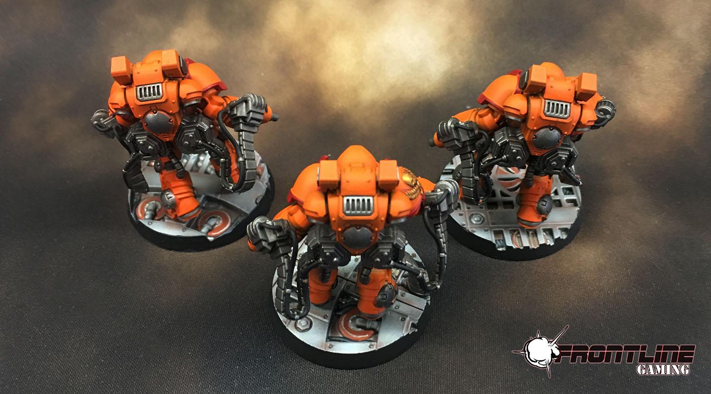 Orange primaris 1.jpg