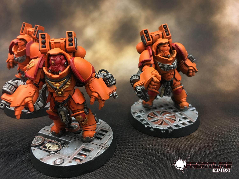 Orange primaris 3.jpg