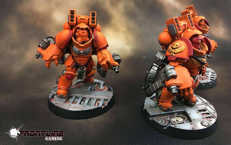 Orange primaris 4.jpg