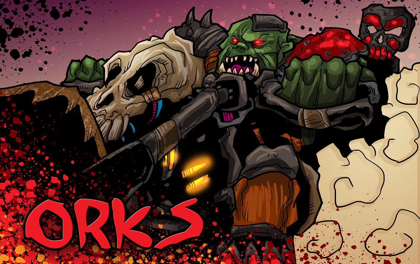 orks.01.jpg