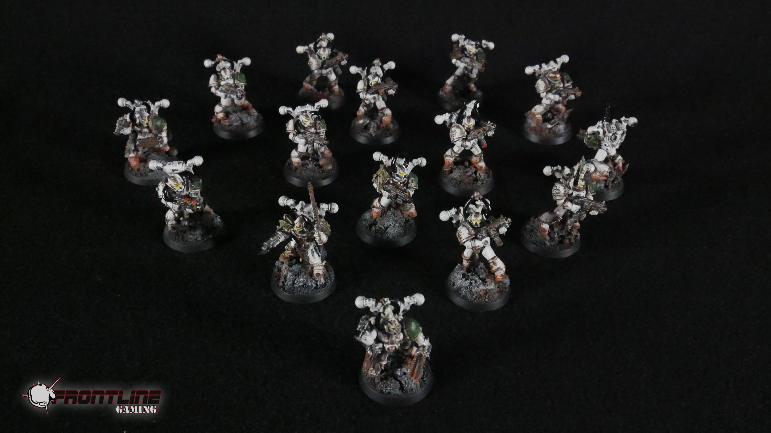 Death Guard 3.jpg