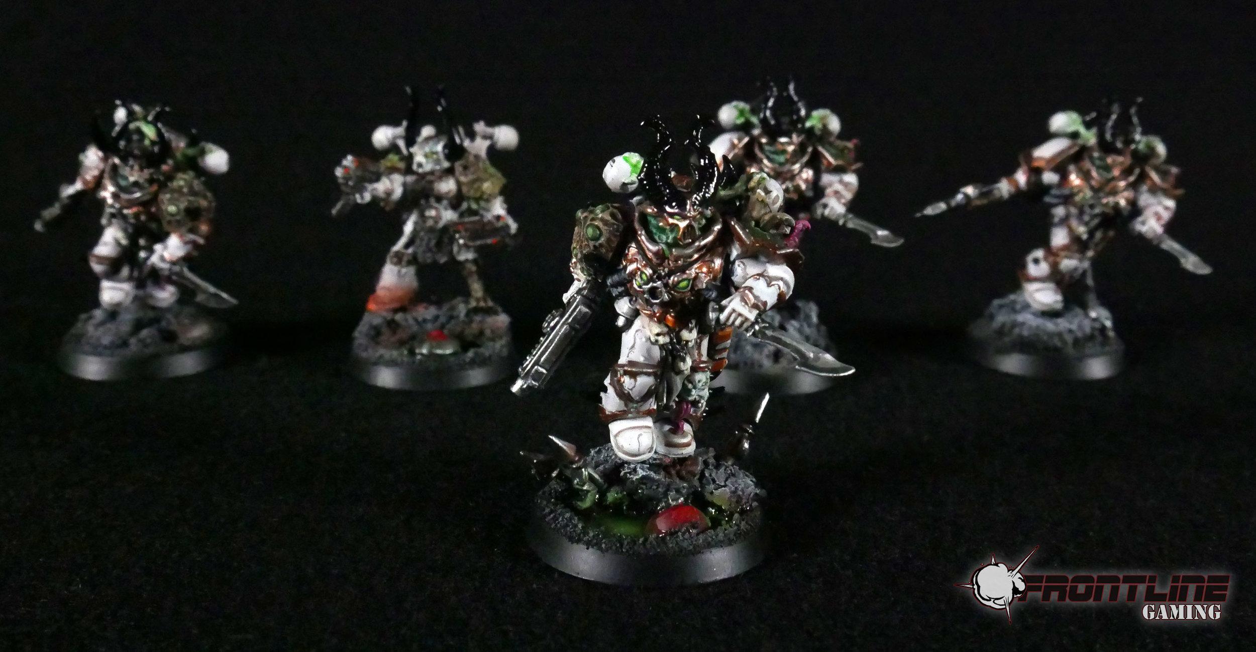 Death Guard 9.jpg