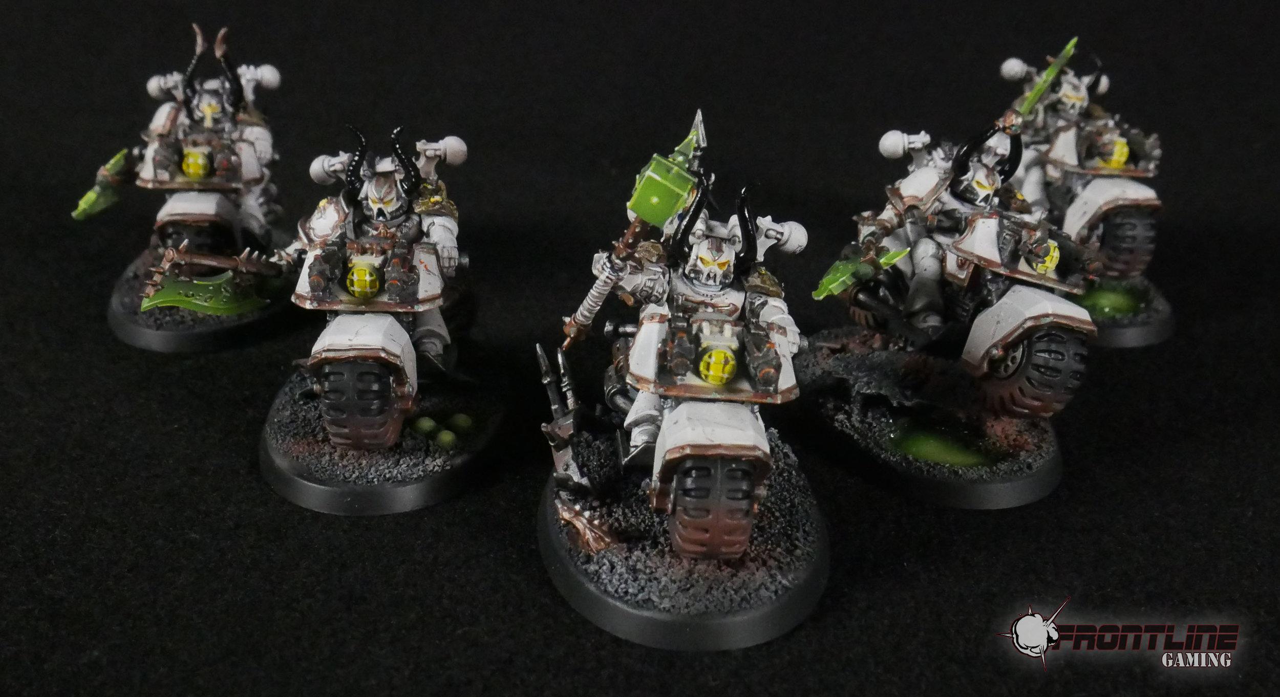 Death Guard 19.jpg