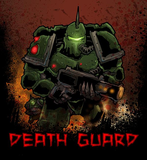 death.guard.01.jpg