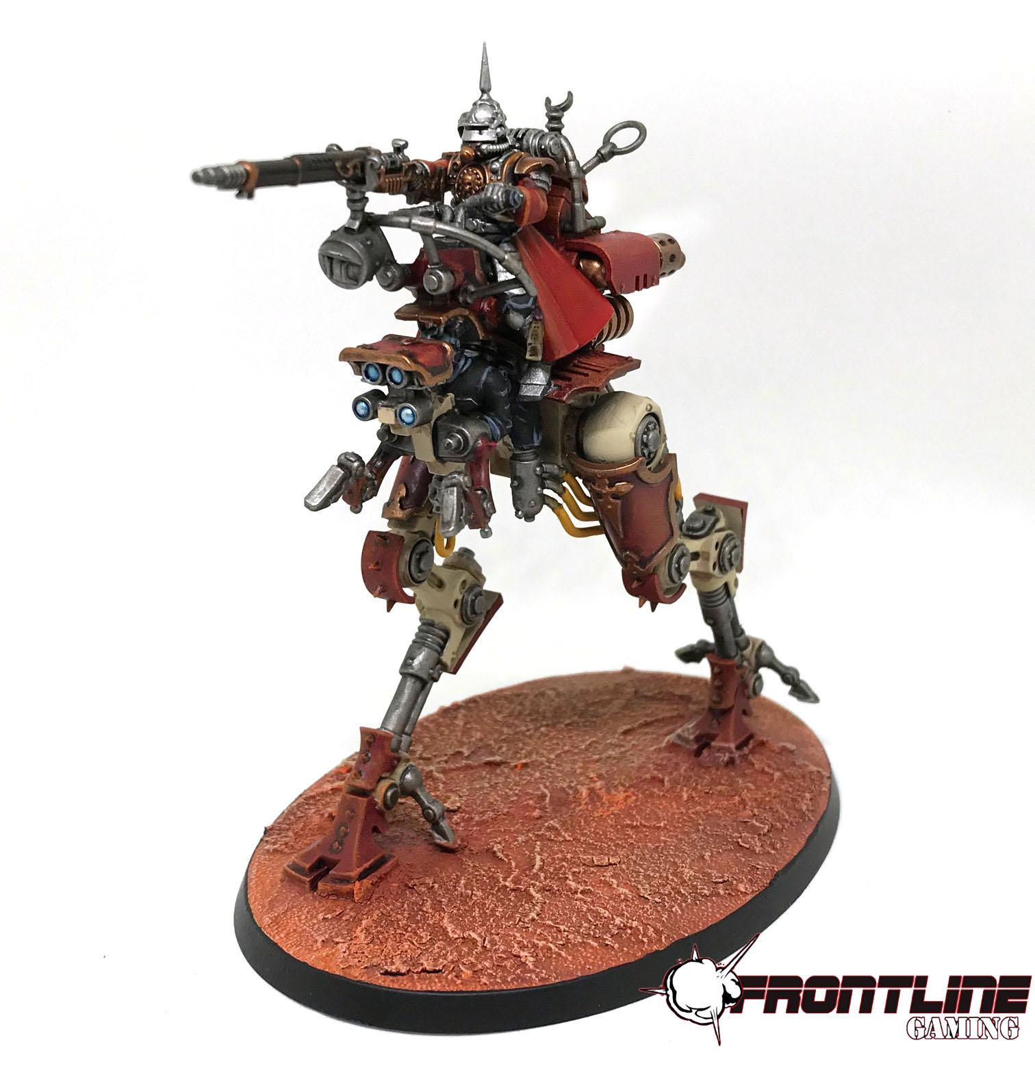 Dragoon_2_w.jpg