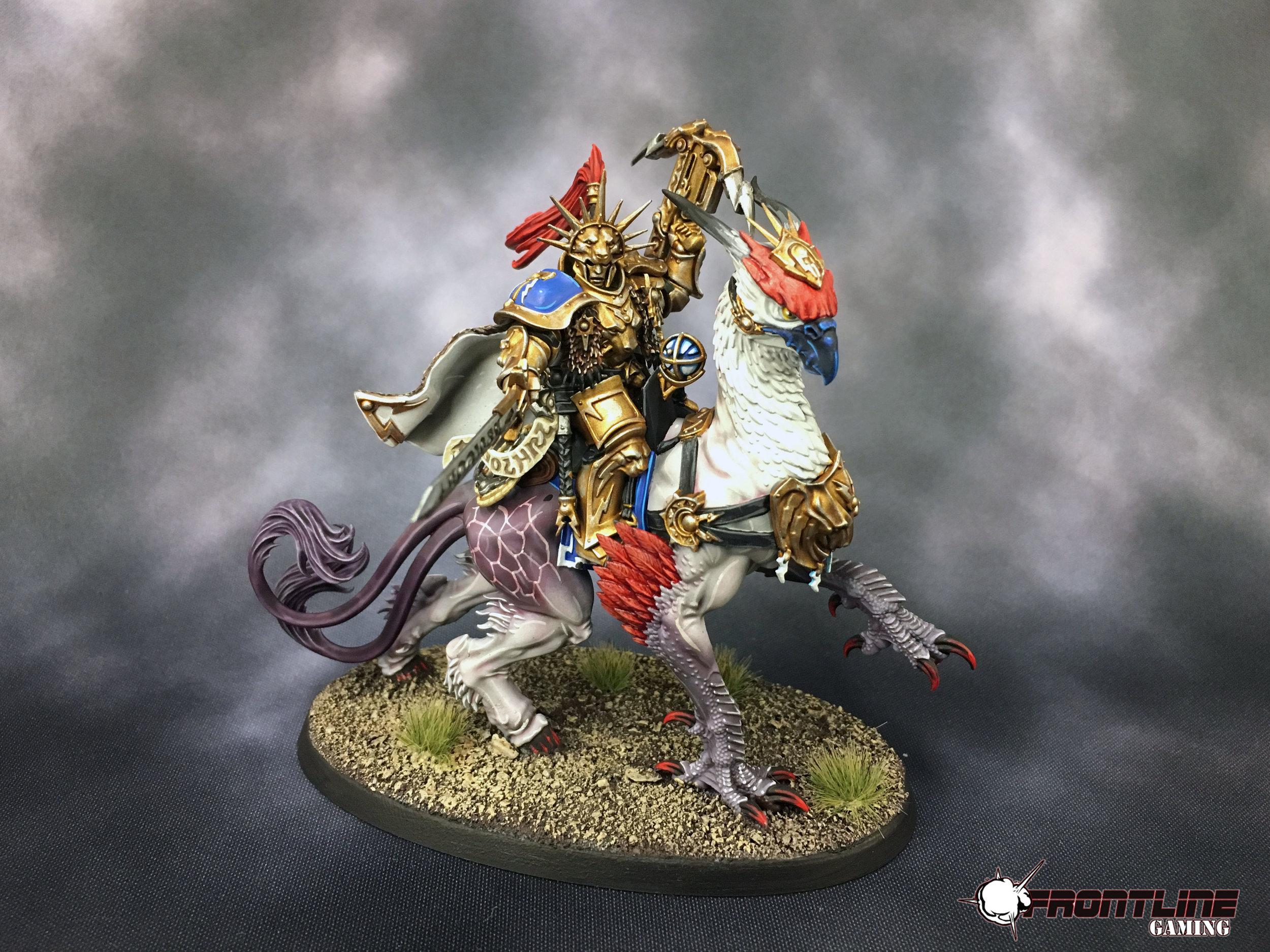 Tabletop Plus Lord Aquilor 1.jpg