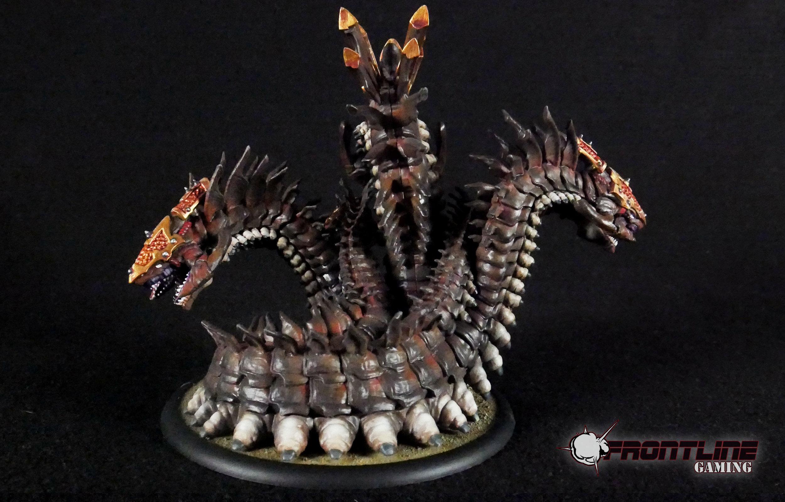 Hydra 2.jpg