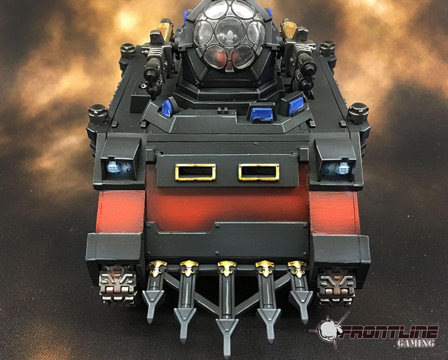 Immolator TS_3.jpg